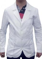 Блуза медицинская мужская United Uniforms