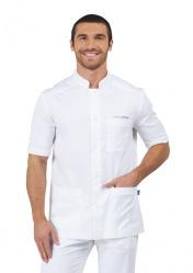 Жакет мужской для врача United Uniforms