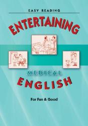 Разговорный медицинский английский. Учебное пособие