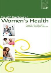 The ACP Handbook of Women′s Health