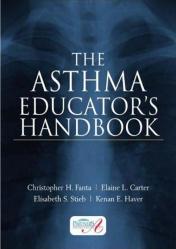 The asthma educator′s handbook